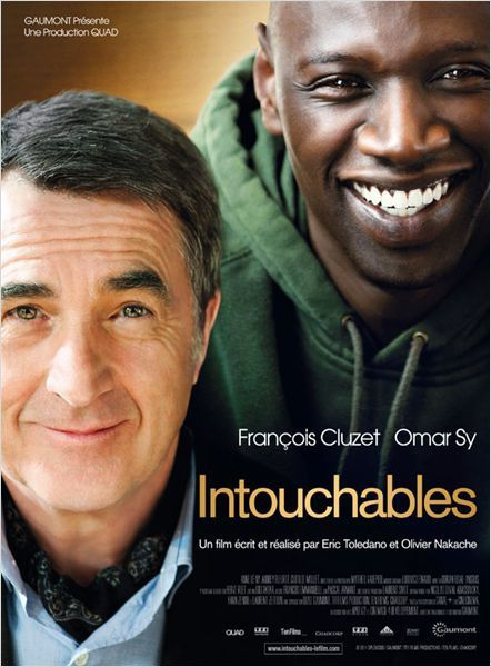 film-intouchables-affiche.jpg