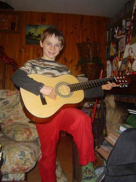 844---joueurs-de-guitare-6.jpg