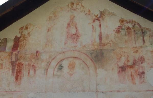 796---Montenegro---premi--re-excursion-2---la-porte-de-la-chapelle.jpg