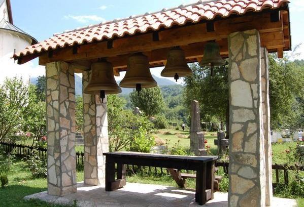 796---Montenegro---premi--re-excursion-2---le-carillon.jpg