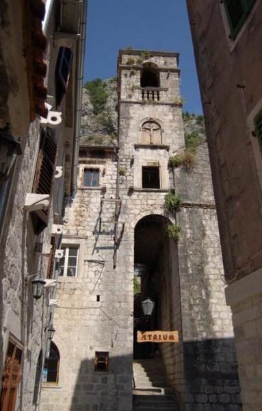791---Montenegro---seconde-excursion---Kotor-24.jpg