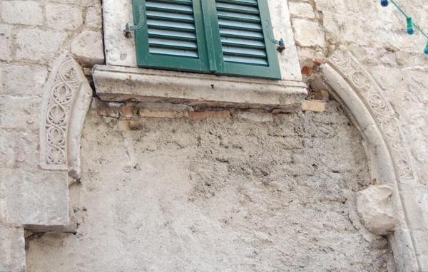 791---Montenegro---seconde-excursion---Kotor-8.jpg