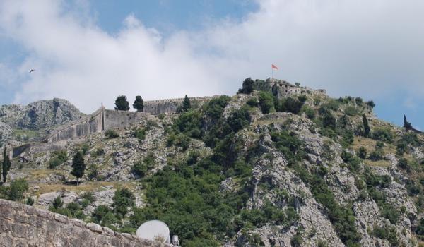 792---Montenegro---seconde-excursion---le-fort-de-Kotor.jpg