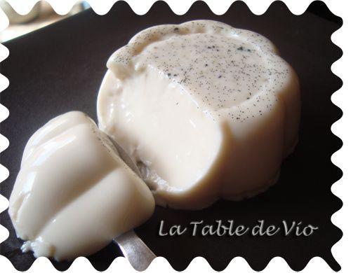 Panna-cota-vanille--3-.jpg