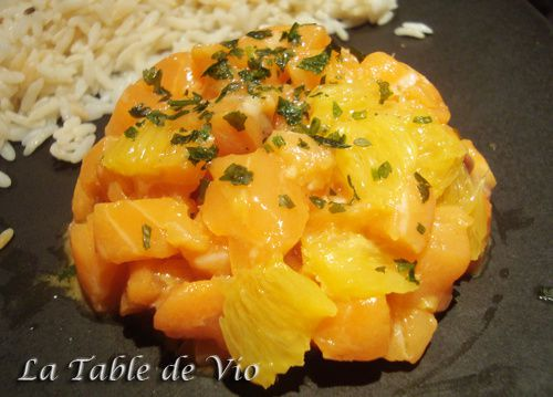 tartare-saumon-orange--3-.jpg