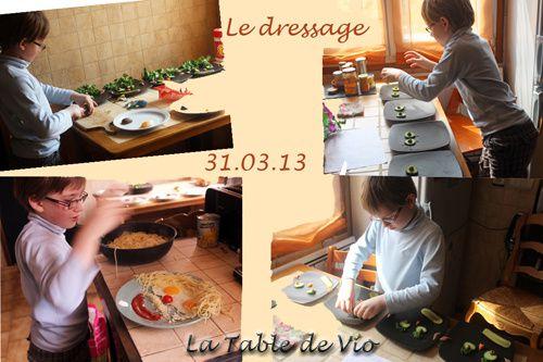 Blog-Repas-bonhomme---dressage.jpg