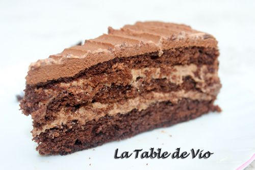 Gateau-chocolat-ferrero-rochers--2-.jpg