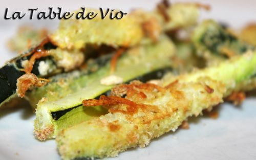 frites-courgettes--3-.jpg