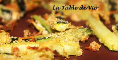 frites-courgettes.jpg