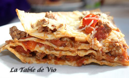 lasagnes-mexicaines--2--copie-1.jpg
