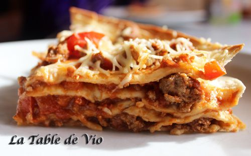 lasagnes-mexicaines-copie-4.jpg