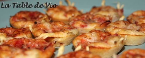 mini-pizza-express--3--copie-3.jpg