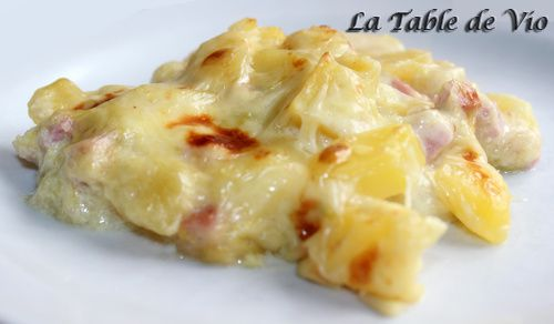 tartiflette-light--2-.jpg