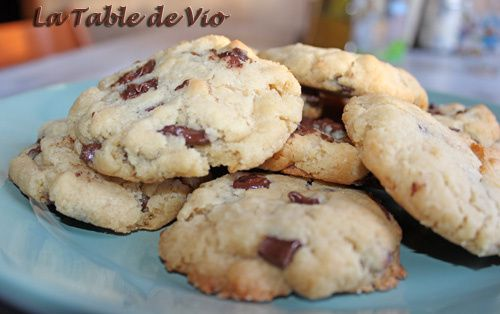 Cookies-lait-concentre-sucre--1-.jpg