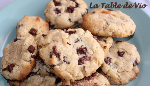 Cookies-lait-concentre-sucre--3-.jpg