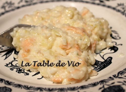 risotto-fromage-micro-ondes--3-.jpg