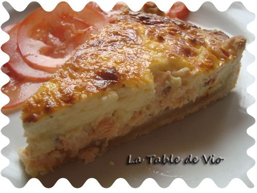Quiche-saumon--2-.jpg