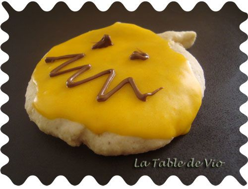 biscuits-halloween--2-.jpg