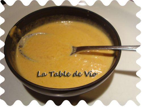 soupe-carotte-coco.jpg