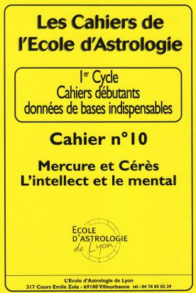1er-cycle-n-10.jpg