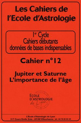 1er-cycle-n-12.jpg