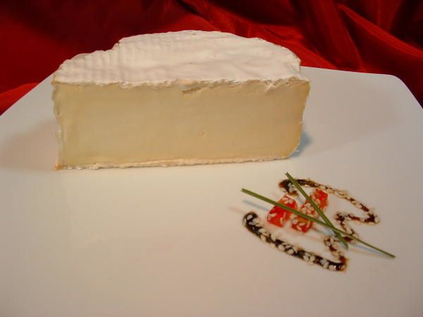 Brillat-savarin.JPG
