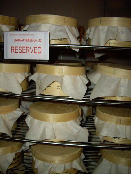 reserve-ordercheese--13-.JPG