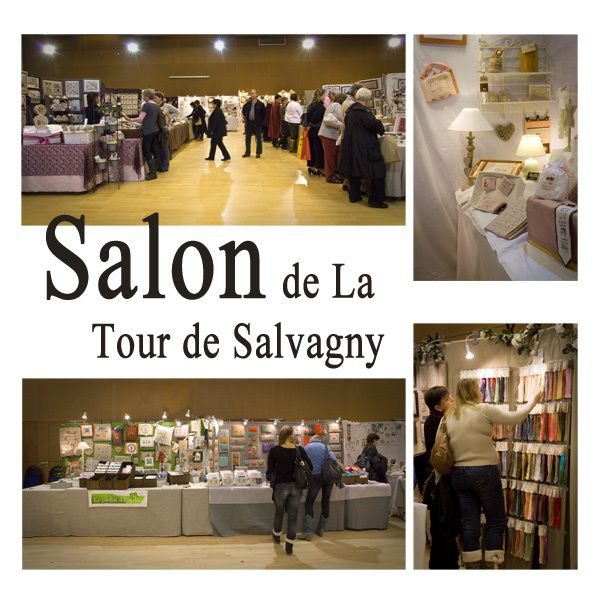 tour de salvagny 1 copie