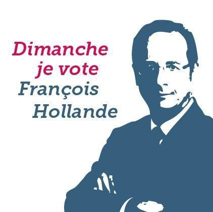 hollande 22 avril