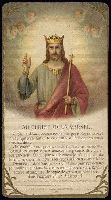 christ-roy-copie-1