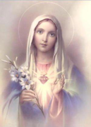 9b59c2a2d La pudeur dans l'habillement - La Jeunesse de Dieu