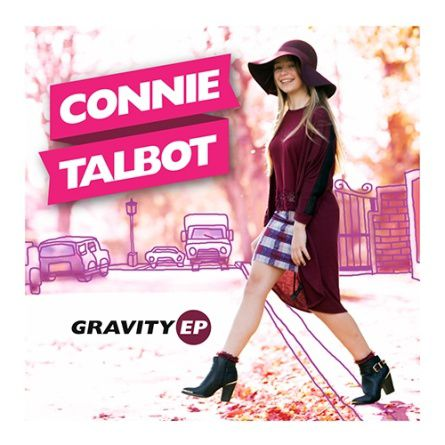 ConnieTalbotGravity