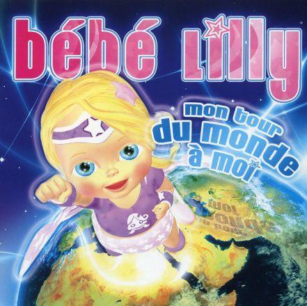 BebeLillyMonTour.jpg