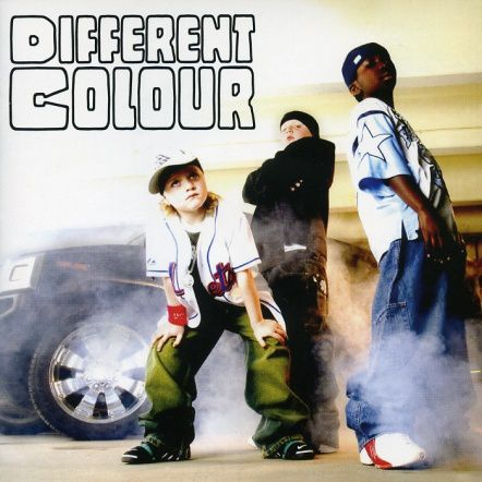 DifferentColour.jpg