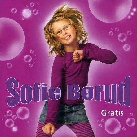 SophieBorudGratis.jpg