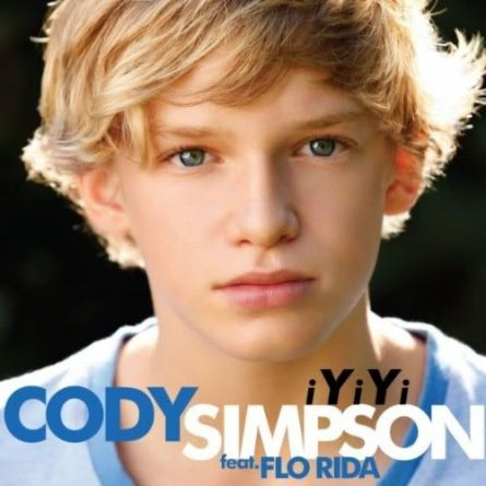 CodySimpsonIyiyi