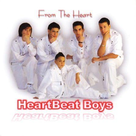 HeartBeatBoys