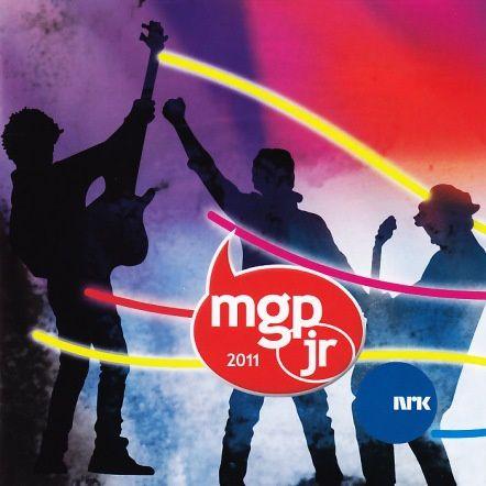 MGPjr2011