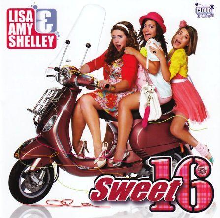 LisaAmyShelley2