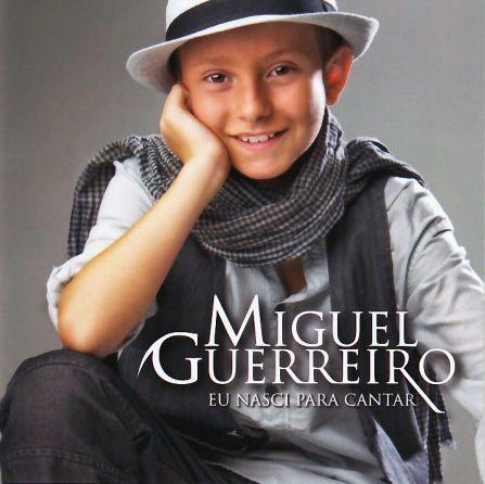 MiguelGuerreiroEunasci