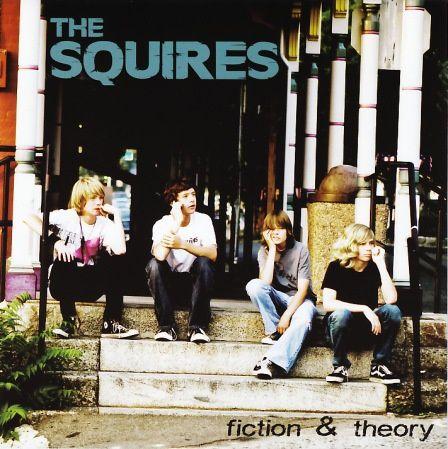 TheSquires