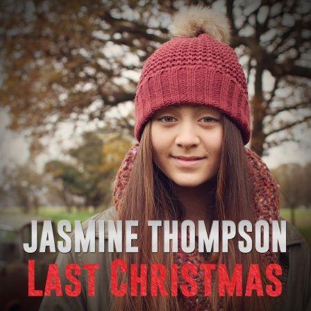 JasmineThompsonLastXmas