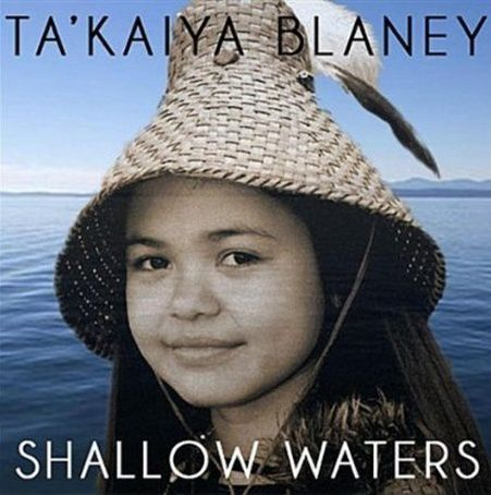 TakaiyaBlaney