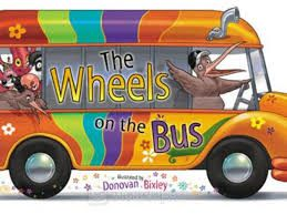 wheels-on-the-bus.jpg