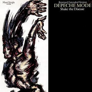DEPECHE-MODE-shake-the-disease.jpg