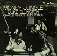 ellington-money-jungle.jpg