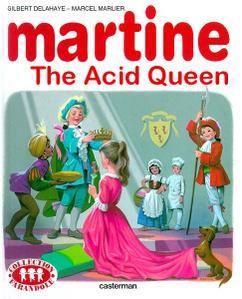 mart-acid.jpg