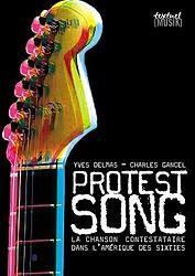 protest-song.jpg