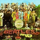 the_beatles_sgt._pepper__s_lonely_hearts_club_band.jpg