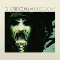 Ghostface-Killah---36_seasons.jpg